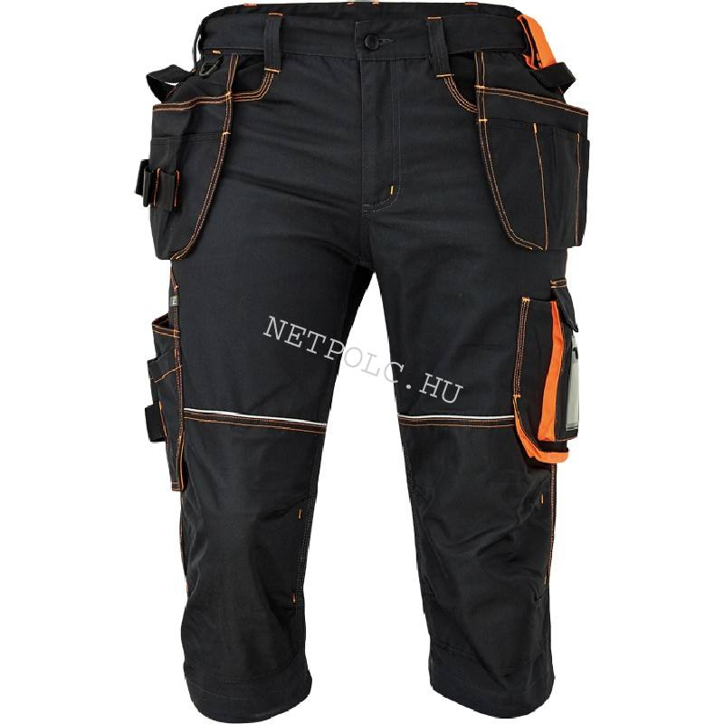 munkavédelmi nadrág