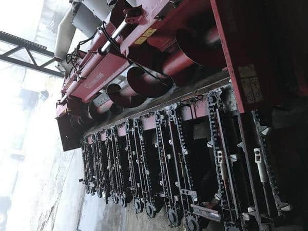 MTZ traktor eladó