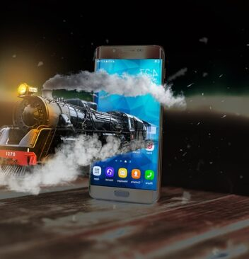Samsung tablet ár