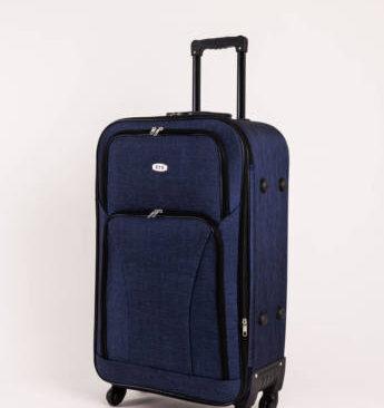 akciós bőröndök
